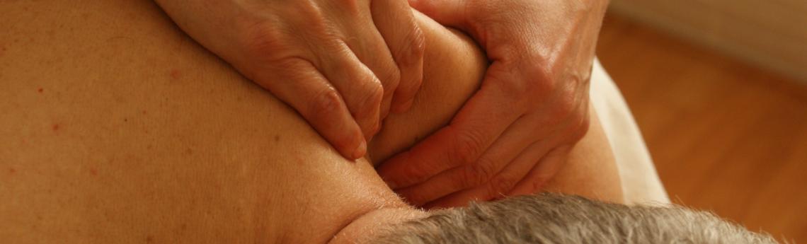 physiotherapie2.jpg